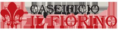 Caseificio Il Fiorino – Vendita Online Formaggi d'Autore